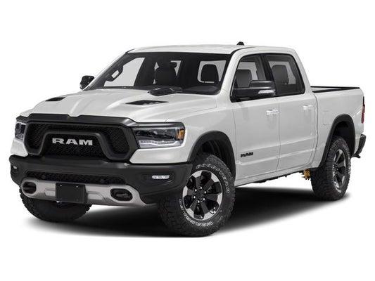 2019 RAM 1500 Laramie Longhorn Lakeville MN | Burnsville ...