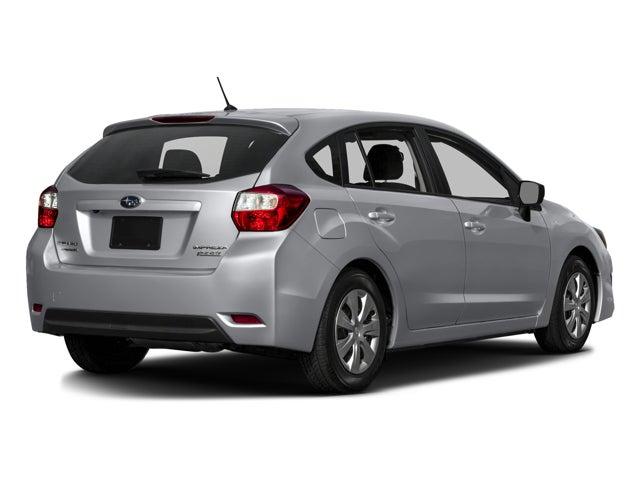 Used 2016 Subaru Impreza 2.0I Sport Premium with VIN JF1GPAP61G9285605 for sale in Lakeville, Minnesota