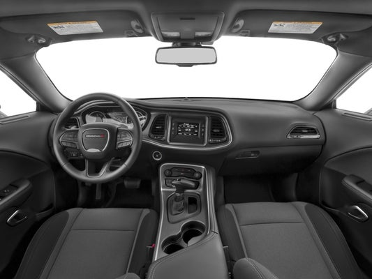 Jeff Belzer Ford >> 2018 Dodge Challenger SXT Plus Lakeville MN | Burnsville ...