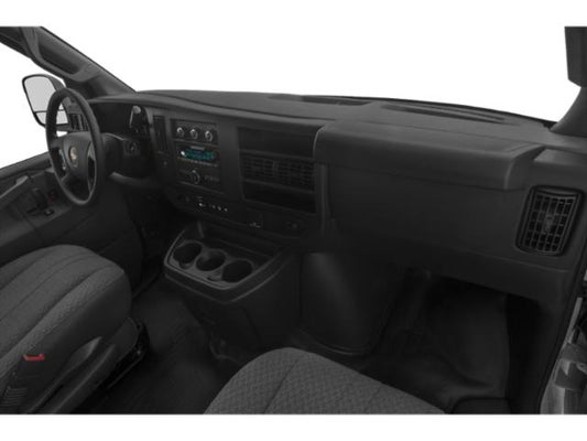 90e814363b 2019 Chevrolet Express 3500 Work Van Cargo Lakeville MN