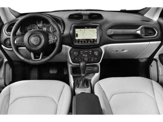 Jeff Belzer Kia >> 2019 Jeep Renegade Sport Lakeville MN | Burnsville Apple ...