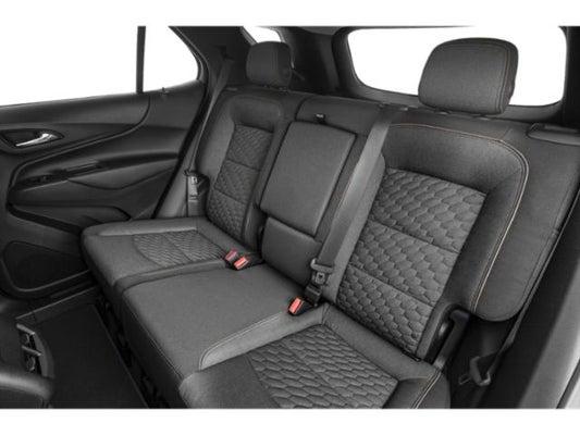 Chrysler Dealership Mn >> 2020 Chevrolet Equinox LT 2LT Lakeville MN   Burnsville Apple Valley Prior Lake Minnesota ...