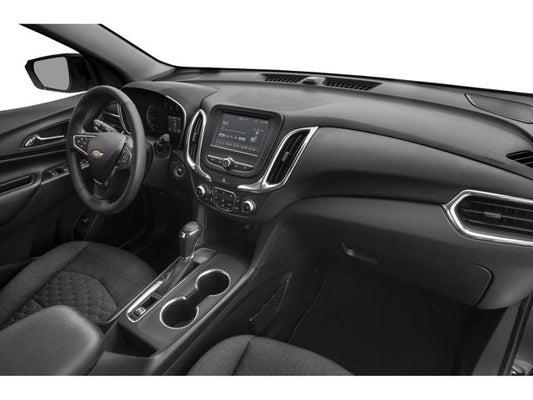 2020 Chevrolet Equinox Lt 1lt Lakeville Mn Burnsville Apple Valley Prior Lake Minnesota 2gnaxuev4l6215704