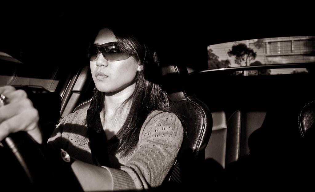 Jeff Belzer Ford >> 3 Unusual Things to Pay Attention to During a Test Drive ...
