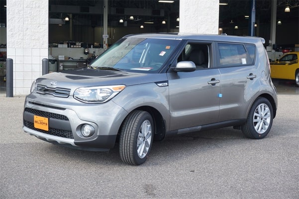 Chrysler Dealership Mn >> 2019 Kia Soul Plus Lakeville MN   Burnsville Apple Valley Prior Lake Minnesota KNDJP3A51K7666063