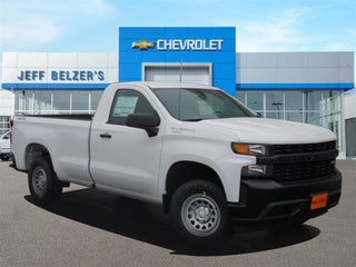 Chevrolet Dealership Chevy Dealer Lakeville Mn Jeff Belzer S Auto