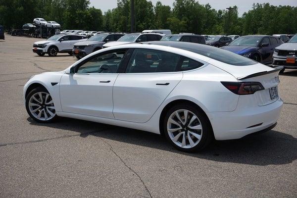 2019 Tesla Model 3 Mid Range Lakeville MN   Burnsville ...