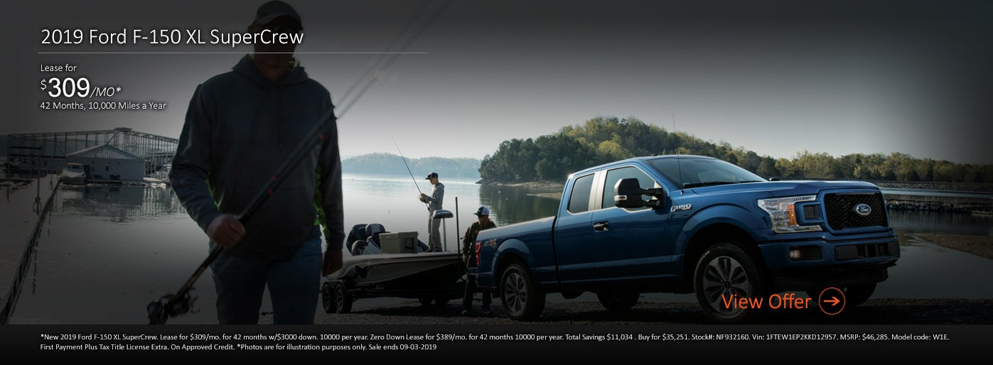 Jeff Belzer Ford >> New And Used Auto Dealer In Minnesota Jeff Belzer S In Lakeville