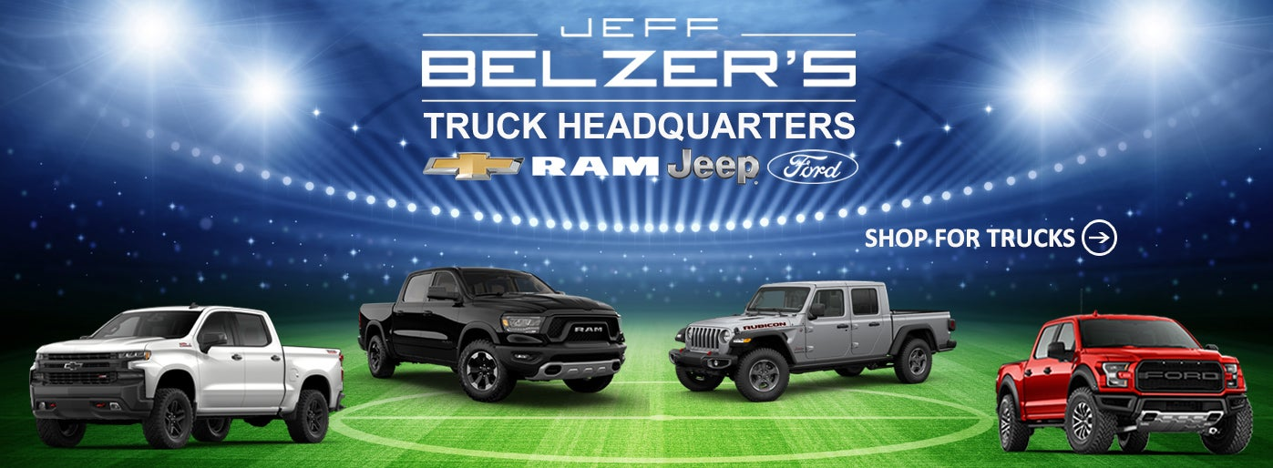 Jeff Belzer Ford >> New And Used Auto Dealer In Minnesota Jeff Belzer S In